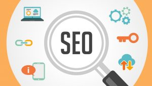 greenville-search-engine-optimization