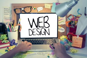 wordpress-web-design-brisbane