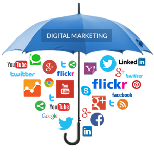digital-marketing-company-in-vancouver