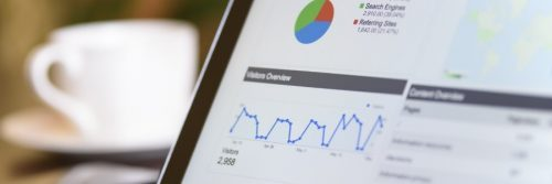 Digital-Marketing-Agency-Phoenix-Services.jpg